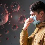 ERTES y Coronavirus