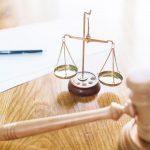Los Procedimientos Penales