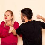 Delito de violencia de género