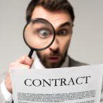 Lo que debes saber sobre las inspecciones de trabajo