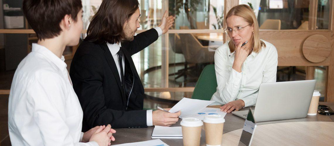 acoso-laboral-trabajo-discriminacion-abogado-madrid