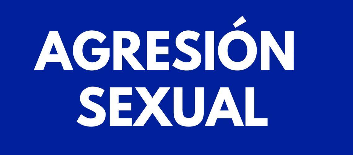agresion-sexual-abogado-madrid-2