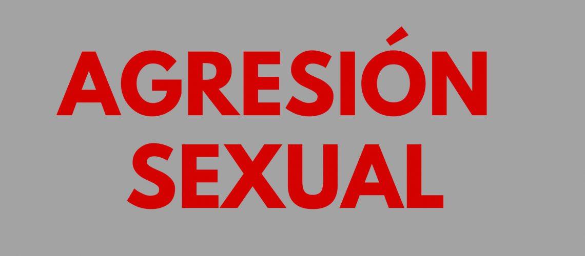 agresion-sexual-abogado-madrid-3