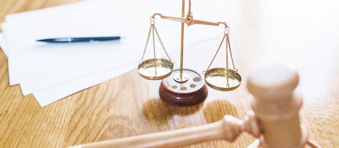 procedimientos-penales