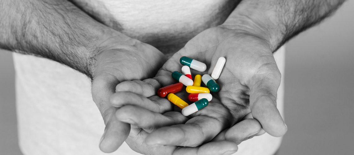 trafico-drogas-abogado-madrid