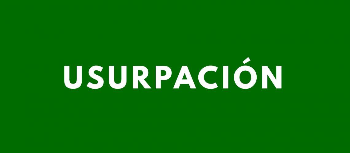 usurpacion-abogado-madrid